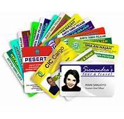 ID CARD  Blackpaint Art Pekanbaru