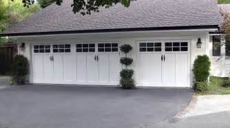 what are house wind0ws made 0ut of 28 carriage garage doors home sweet garage doors 10