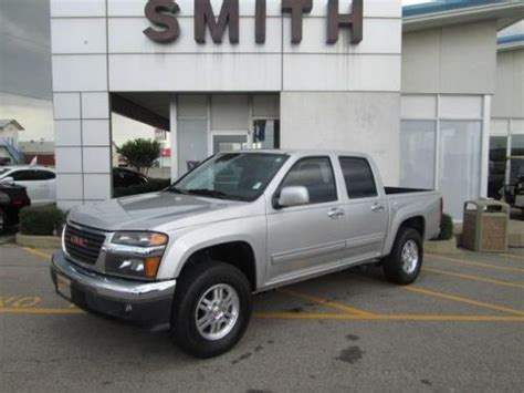 how cars run 2012 gmc canyon navigation system purchase used 2012 gmc canyon sle in 1215 hwy 71 south fort smith arkansas united states for