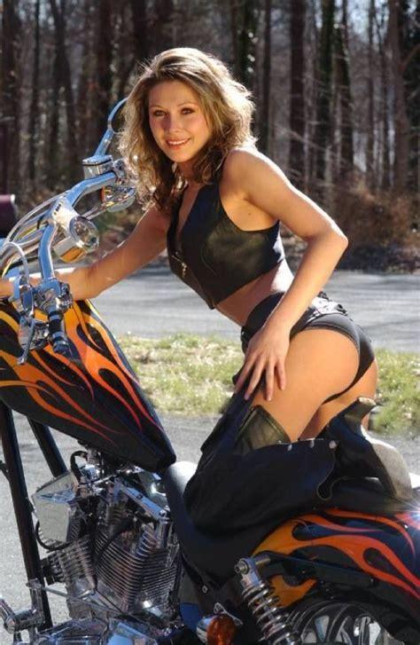 lady biker wear over 50 women s leather low cut sure fit chaps 124 95 women s