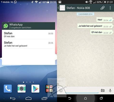 wann ist empfã nglich whatsapp so vermeidet die blauen gelesen h 195 164 kchen