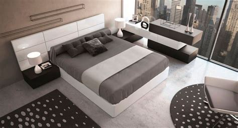 decoracion laras ideas para decorar tu dormitorio de matrimonio muebles lara