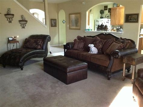 home decor baton rouge our baton rouge living room furniture collection made a