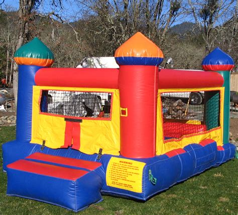 jump houses big air productions jump houses bounce houses water slides interactives royal