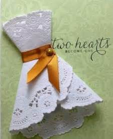Kitchen Tea Invitation Ideas by 1000 Ideas About Kitchen Tea Invitations On