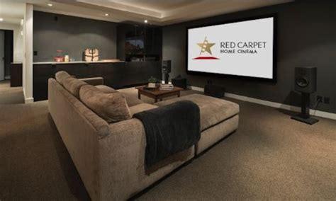 cedia serves movies  custom integrators hd guru