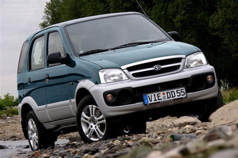 Sarung Jok Mobil Xenia 2004 2005 daihatsu terios specs 2000 2001 2002 2003 2004 2005 autoevolution