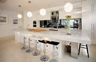 large kitchen designs with islands islands design and large kitchen island designs on