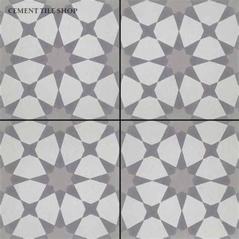cement tile 89 best in stock traditional cement tile images on