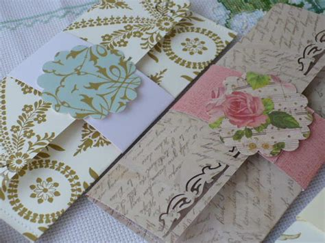 Gift Card Holders Personalized - personalized gift card holder and cash envelope i shop jw