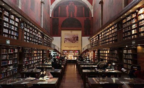 la biblioteca de los b01mtv3x01 biblioteca iberoamericana octavio paz prepara festejos por sus 25 a 241 os universidad de
