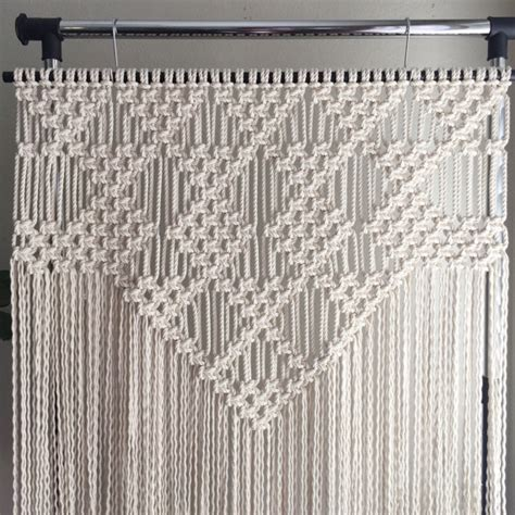 Free Macrame Wall Hanging Patterns - macrame patterns macrame pattern large macrame wall hanging