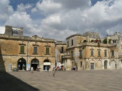 lecce italien lecce images vacation pictures of lecce province of