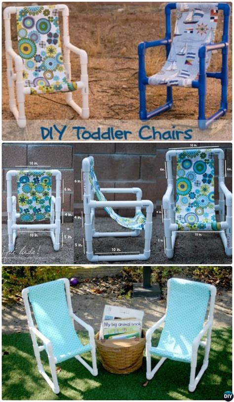 diy projects with pvc pipe 20 pvc pipe diy projects for