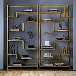 modern furniture and home decor best 25 modern shelving ideas on invisible