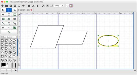 open source visio replacement dia shapes visio 28 images open source alternative to