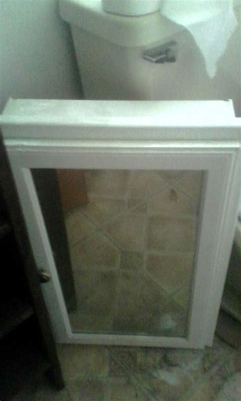 Ferguson Plumbing Rockaway Nj by Home And Garden In The United States Letgo
