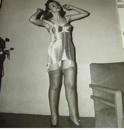 vintage all in one girdles 60 best vintage shapewear images on pinterest vintage