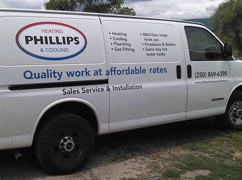 Winter Plumbing And Heating Kelowna by Phillips Plumbing Heating Kelowna Bc Home
