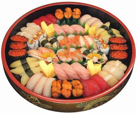 la cuisine du japon nourriture japonaise mes plats pr 233 f 233 r 233 s