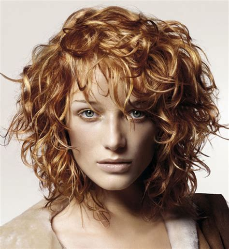 hairstyles messy curls short messy curly hairstyles hairstyle for women man