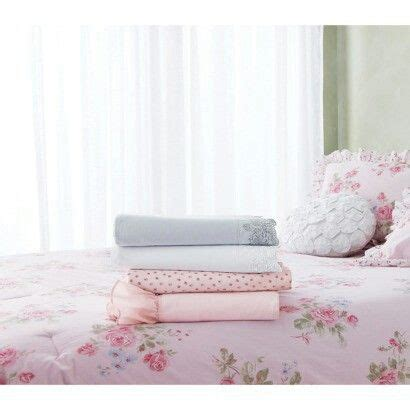 i m crazy about the shabby chic sheets from target especially the ones with the tiny little