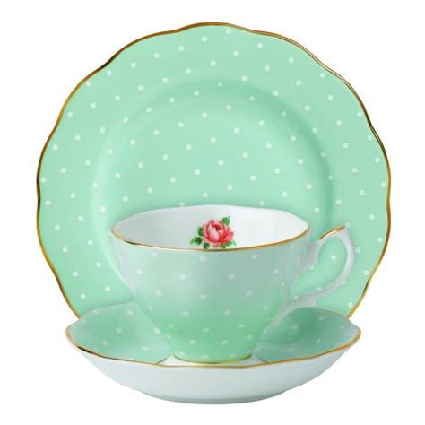 Teacup New Country buy royal albert 3 new country roses teacup saucer