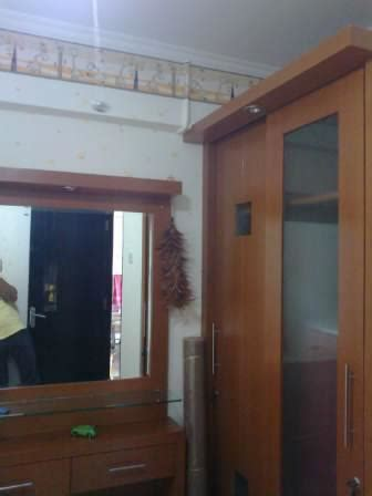Apartemen Sentra Timur 2 jual apartemen sentra timur residence 2 br furnished harga miring bu 13590