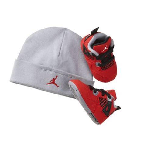 imagenes de zapatos jordan para bebe tenis jordan de bebe posicionamientotiendas com es