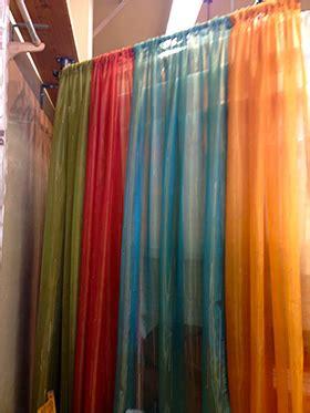 drapery fabric los angeles fs fabrics