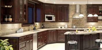 kitchen cabinets ta rta kitchen cabinet cherryville cabinets rta kitchen