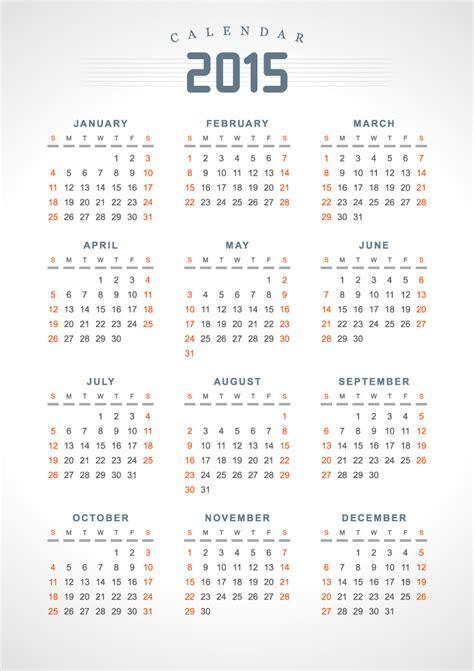 new design calendar 2015 marathi calendar 2015 design new calendar template site
