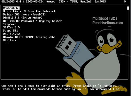 membuat hiren s boot usb flashdisk cara membuat hiren s boot usb flashdisk retina