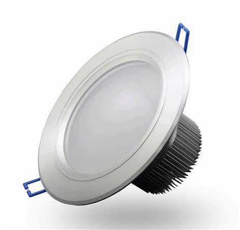 Led Downlight china 7w led downlight led light item no rm th0055 china led downlight led downl