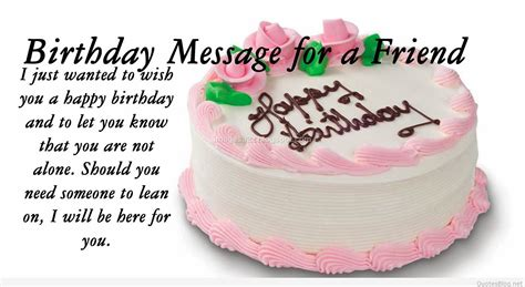 wishes for friends images birthday quotes birthday cards anniversary messages