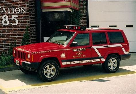 jeep cherokee fire 17 best images about auto official use only on pinterest