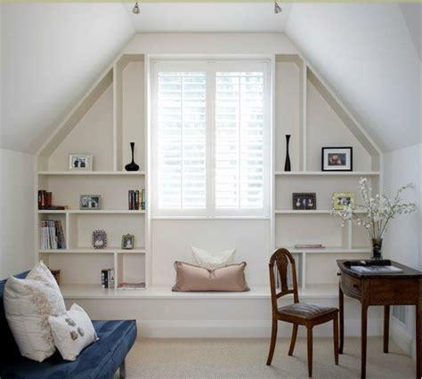 Gestaltungsideen Schlafzimmer by Schlafzimmer Mit Dachschr 228 Ge Sch 246 Ne Gestaltungsideen