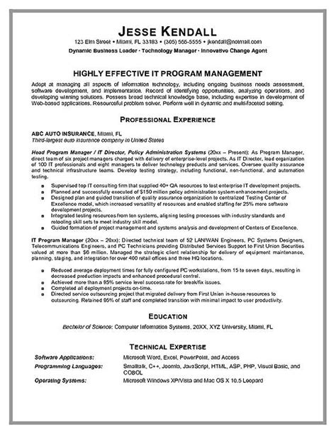 Cover Letter For Athletic Director – Athletic director cover letter