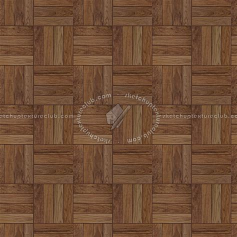 wood ceramic tile texture seamless16169