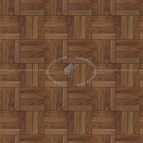 wood ceramic tile texture seamless16169