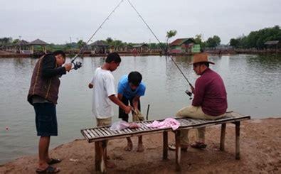 Pakan Ikan Lele Paling Jitu umpan mancing bandeng paling jitu 2018 mancing ikan