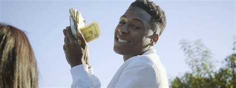 youngboy never broke again run it up lyrics youngboy never broke again lyrics music news and