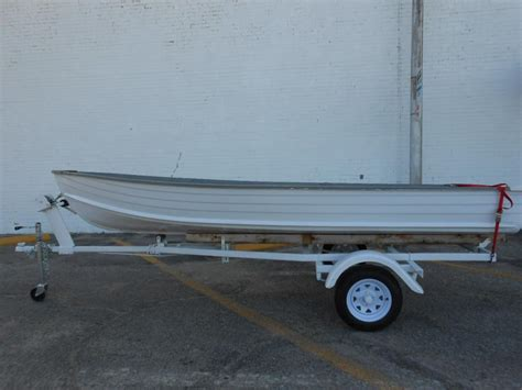 14 v bottom aluminum boat 14 aluminum v bottom boats for sale