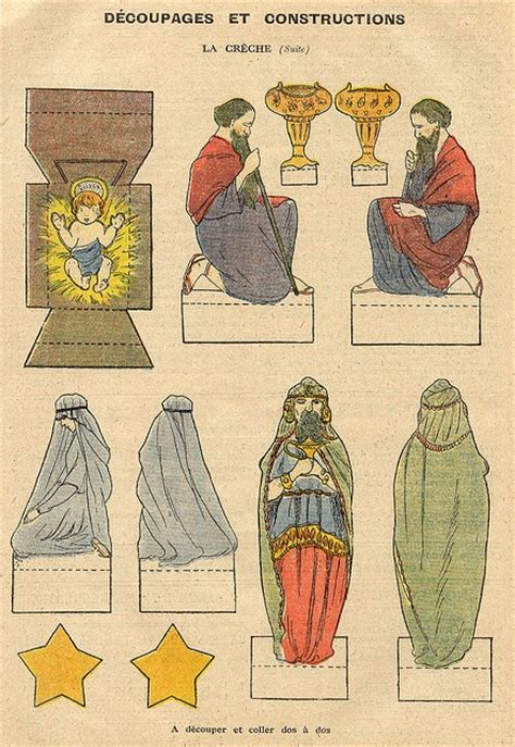 free printable nativity diorama 17 best images about nativity on pinterest nativity sets