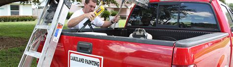 house painters lakeland fl lakeland fl local painters favorite painters of lakeland