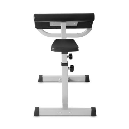 cheap preacher curl bench cheap preacher curl bench 28 images buy cheap preacher
