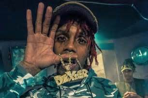 famous dex announces release date amp title for debut album