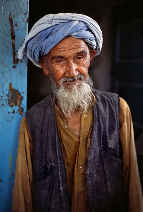 steve mccurry afghanistan fo 3836569361 the spirit of afghanistan steve mccurry s blog beauty senioren fotokunst und