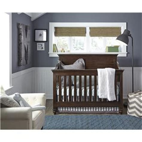 Cheshire Furniture Barn by Youth Bedroom Store Furniture Barn Manor House