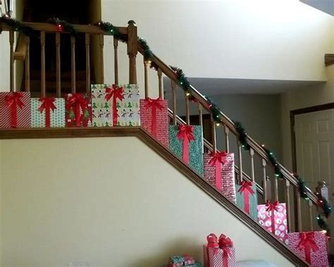 decorations for stairs ways to decorate stairs for crafty morning